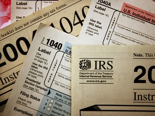 Some tax refunds to be delayed to mid-February