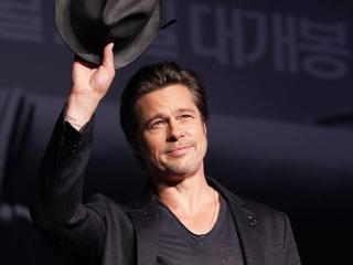 Don't fall for Brad Pitt death hoax on Facebook