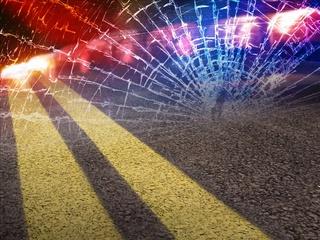 Hit and run crash leaves Immokalee man dead