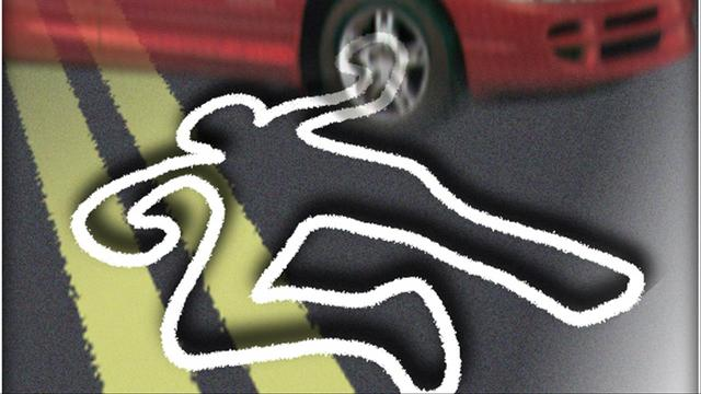 Brooklyn Anti-Gun Violence Activist Killed in Miami Shooting