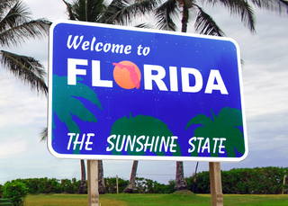 Fla. cities among the biggest population gainers