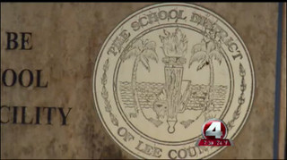 Lee County Schools propose calendar changes