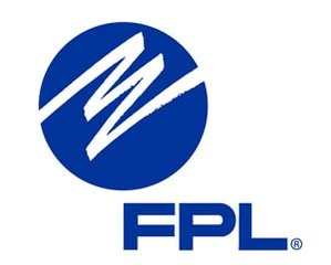 FPL customers to pay more in coming year