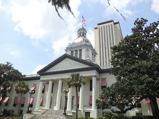 Fla. may make it easier to sue abortion doctors