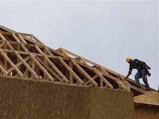 Construction fuels Southwest Florida job growth