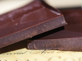 FDA to regulate 'snortable chocolate'