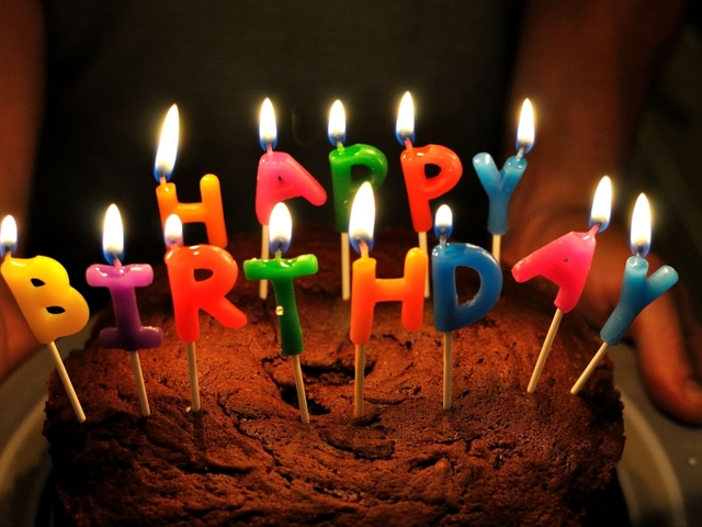 Publisher to pay $14M in 'Happy Birthday' copyright case