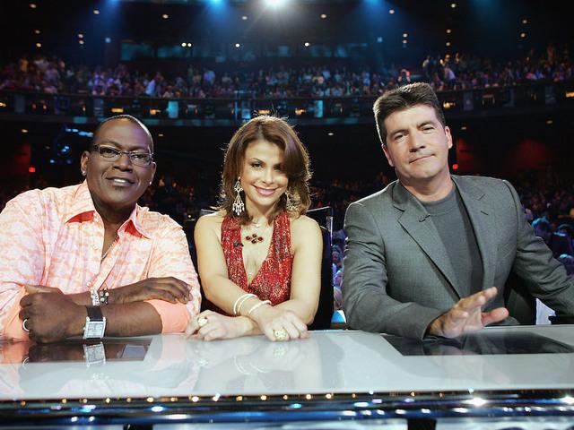 La'Porsha Renae or Trent Harmon - who is the final 'American Idol?'