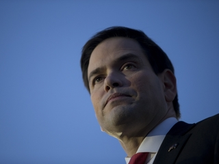 Rubio to make SWFL appearance Wednesday