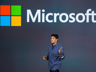 Should Microsoft compensate Windows 10 users?