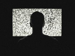 Horror picks streaming on Netflix, Hulu, Amazon