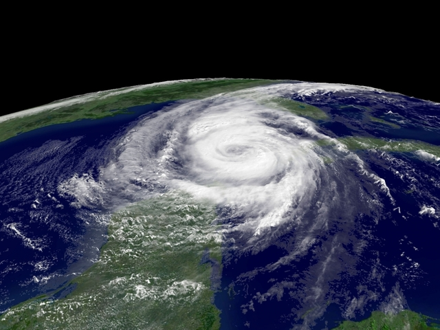 South Florida Back on Notice as Hurricane Season Begins Thursday