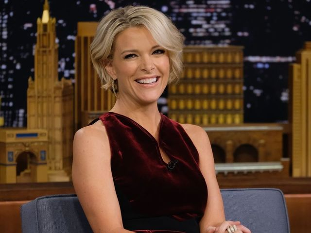 Can Megyn Kelly compete with '60 Minutes'?