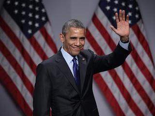 44 ways to judge the Obama era