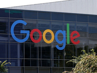 Google posts government ads on hate videos