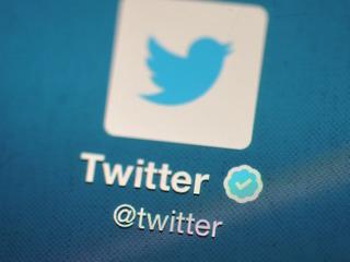 Trolls hijack Walkers' social media campaign