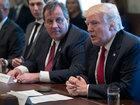 Does Trump's opioid plan lack consistency?