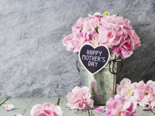 7 gift ideas for Mother's Day
