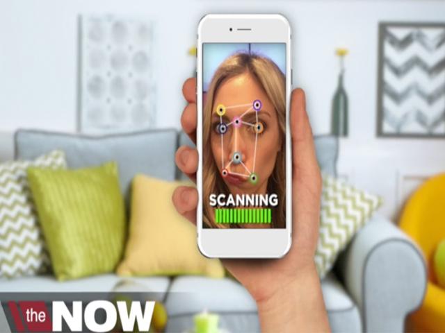facial technology web -mp4