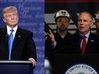 Trump's budget cuts superfund cleanup funds