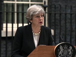 Tillerson visits UK after leak controversy
