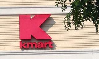 Kmart is victim of credit card hack
