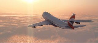 5 easy ways to save on last-minute flights