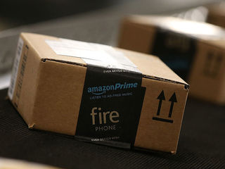 Amazon Prime Day 2017 is in mid-July