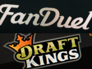 DraftKings, FanDuel end proposed merger deal