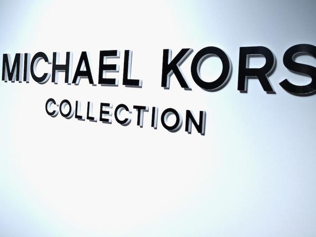 Michael Kors buys Jimmy Choo in $1.2 billion deal