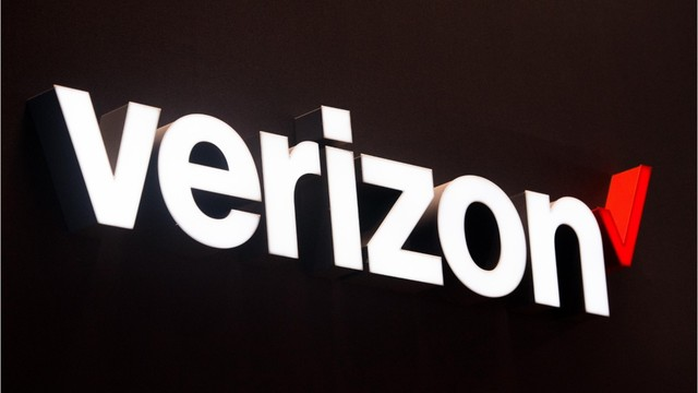 How to Choose the Best Mobile Plan After Verizon's Latest Changes