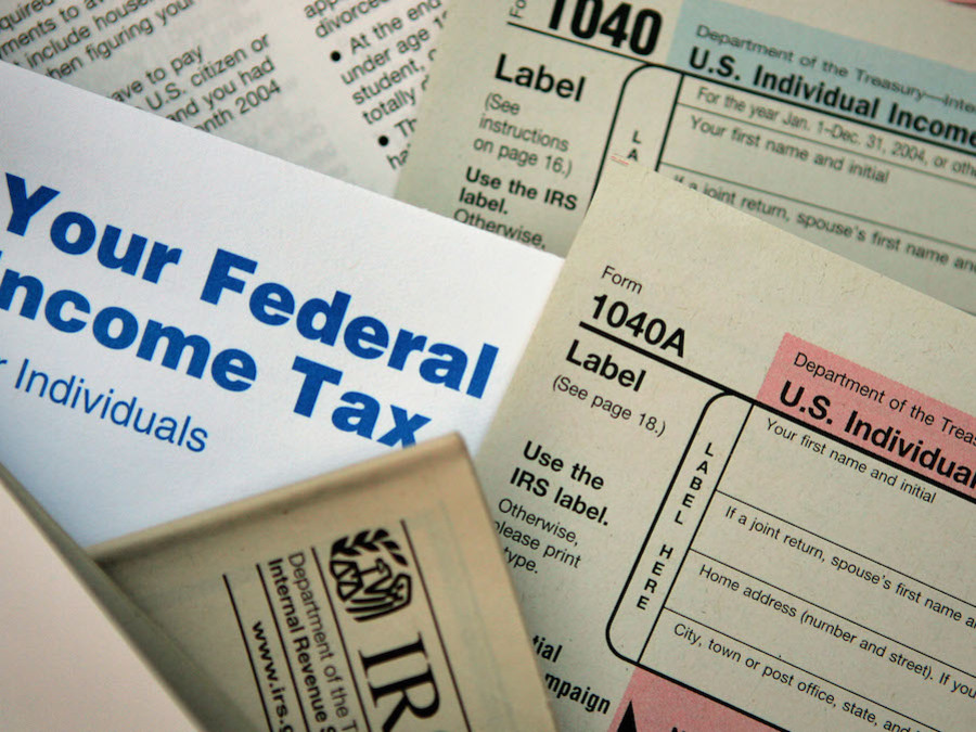 Tax Deadline Extended Hours At Southwest Florida Post Offices Fox