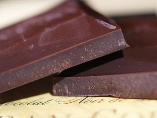 FDA to regulate 'snortable chocolate'