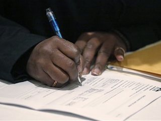 Florida's jobless rate remains steady