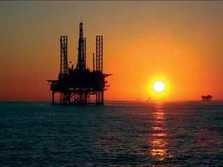 Plan to exempt Florida from drilling isn't final