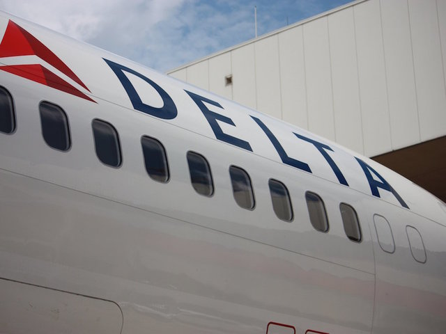 Delta Tightens Leash On Service Animals