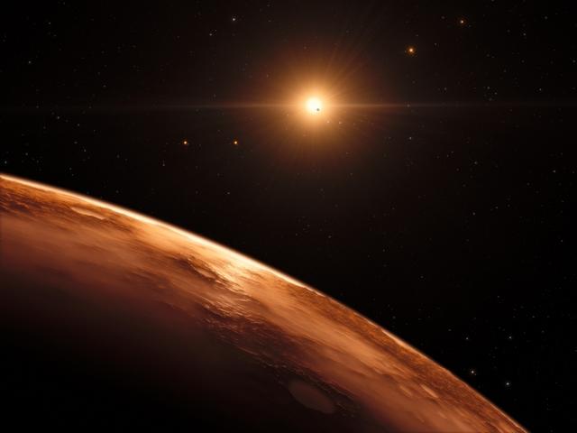 cnn planets - photo #2