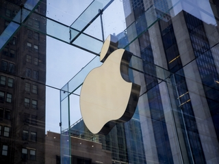 Apple to build second corporate campus, hire 20K
