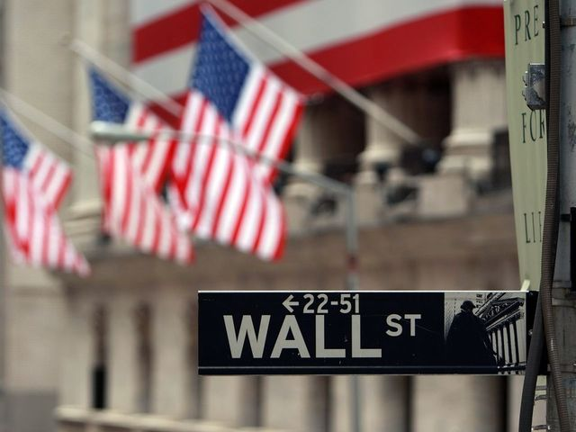 After lower open, United States  stocks bounce back after Monday plunge