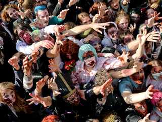 'Zombie' cars offer huge savings, but have risks