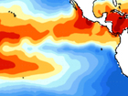 La Nina's back: What's that mean?
