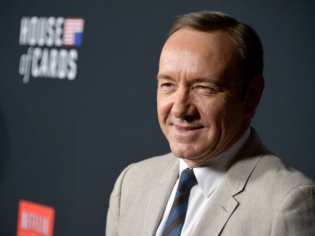 house of cards production to resume without kevin spacey fox 4