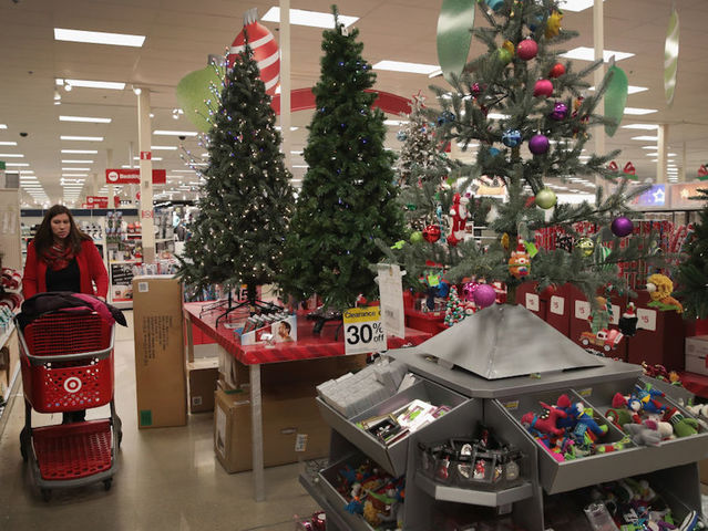 why you should shop the day after christmas - Best Post Christmas Sales