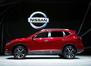 Mind-reading cars are in the works, Nissan says