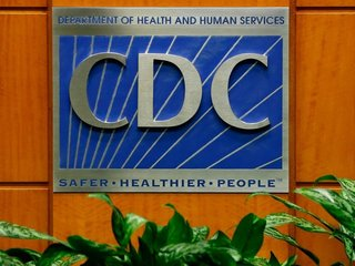CDC: Kissing bugs being blamed for illness