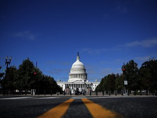 Senate's last-minute vote fails