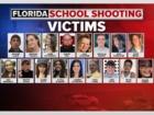 Trump headed to Florida after school shooting