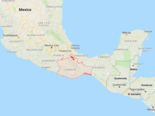 13 dead in Mexican helicopter crash