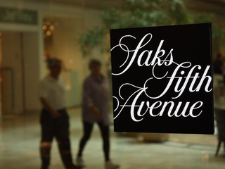 Saks, Lord & Taylor breach: Data stolen from 5M