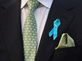 Ovarian cancer vaccine shows promising results